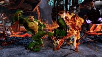 Killer Instinct: Season 3 - Screenshots - Bild 8