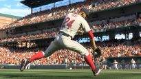 MLB 16: The Show - Screenshots - Bild 18