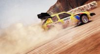 DiRT Rally - Screenshots - Bild 24