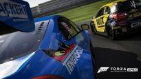 Forza Motorsport 6: Apex - Screenshots - Bild 5