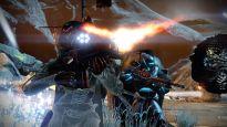 Destiny: König der Besessenen - Screenshots - Bild 34