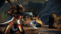 Destiny: König der Besessenen - Screenshots - Bild 43