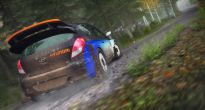 DiRT Rally - Screenshots - Bild 8