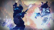 Destiny: König der Besessenen - Screenshots - Bild 48