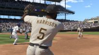 MLB 16: The Show - Screenshots - Bild 8