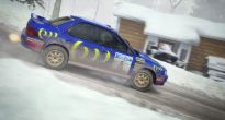 DiRT Rally - Screenshots - Bild 19