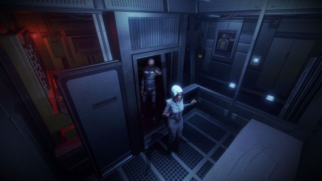 République - Screenshots - Bild 6