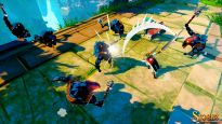 Stories: The Path of Destinies - Screenshots - Bild 1