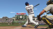 MLB 16: The Show - Screenshots - Bild 9