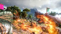ARK: Survival of the Fittest - Screenshots - Bild 6