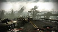 Deadlight: Director's Cut - Screenshots - Bild 2