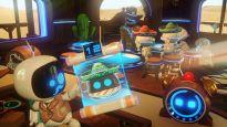 The Playroom VR - Screenshots - Bild 20