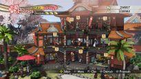 Samurai Warriors 4: Empires - Screenshots - Bild 14