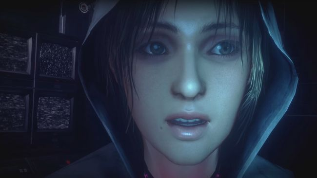 République - Screenshots - Bild 1