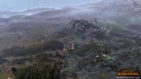 Total War: Warhammer - Screenshots - Bild 21
