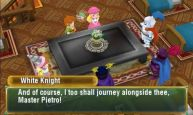 Return to PopoloCrois: A STORY OF SEASONS Fairytale - Screenshots - Bild 2