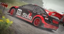 DiRT Rally - Screenshots - Bild 6