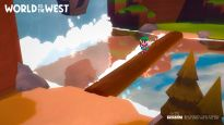 World to the West - Screenshots - Bild 10