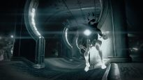 Destiny: König der Besessenen - Screenshots - Bild 29