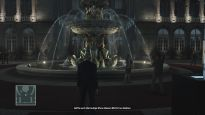 Hitman - Screenshots - Bild 12