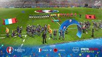 Pro Evolution Soccer 2016 - Data Pack 3 - Screenshots - Bild 3