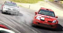 DiRT Rally - Screenshots - Bild 2