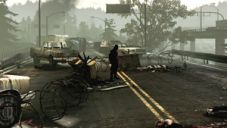 Deadlight: Director's Cut - Screenshots