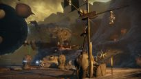 Destiny: König der Besessenen - Screenshots - Bild 51