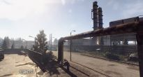 Escape from Tarkov - Screenshots - Bild 13