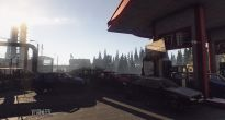 Escape from Tarkov - Screenshots - Bild 18