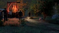NightCry - Screenshots - Bild 16