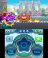 Kirby: Planet Robobot - Screenshots - Bild 6