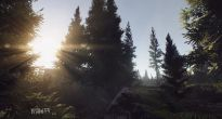 Escape from Tarkov - Screenshots - Bild 19