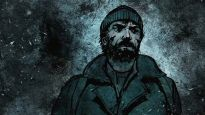Deadlight: Director's Cut - Screenshots - Bild 5