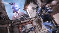 LawBreakers - Screenshots - Bild 1