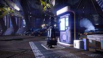 Destiny: König der Besessenen - Screenshots - Bild 2
