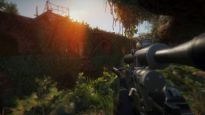 Survarium - Screenshots - Bild 6