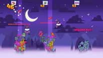 Tricky Towers - Screenshots - Bild 5