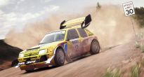 DiRT Rally - Screenshots - Bild 23