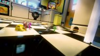 The Playroom VR - Screenshots - Bild 6