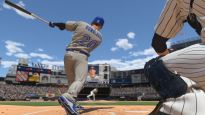 MLB 16: The Show - Screenshots - Bild 16