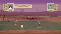 Sheltered - Screenshots - Bild 5