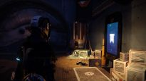Destiny: König der Besessenen - Screenshots - Bild 3