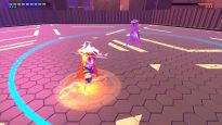 Furi - Screenshots - Bild 6