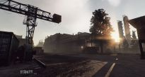 Escape from Tarkov - Screenshots - Bild 4