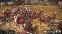 Total War Battles: Kingdom - Screenshots - Bild 6