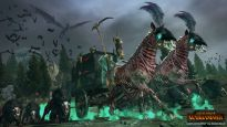 Total War: Warhammer - Screenshots - Bild 10