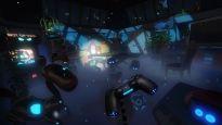 The Playroom VR - Screenshots - Bild 11