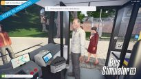 Bus-Simulator 16 - Screenshots - Bild 5
