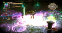 The Witch and the Hundred Knight: Revival Edition - Screenshots - Bild 4
